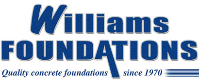 Williams Foundations
